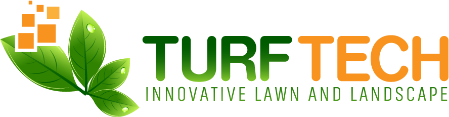 turf tech logo