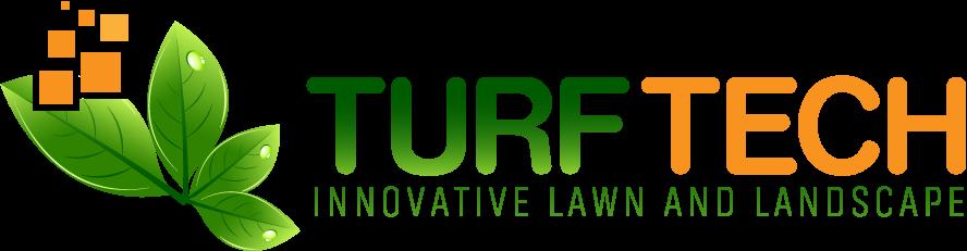 turf tech logo